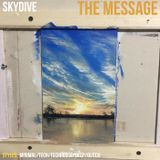 SKYDIVE - THE MESSAGE