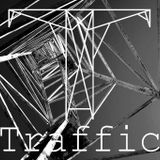 Traffic Podcast 025 (Emaleigh)