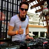 Tomorrowland 2014 - Dannic Live - 25-Jul-2014