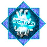 Aeon Flex- Electrogression 2015 Mix (Face Melt Trance Edition)