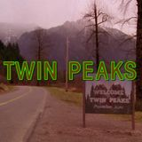 "RADIO RETRO - TWIN PEAKS ""THE MOST BEAUTIFUL SONGS "" (1990 -2017)"