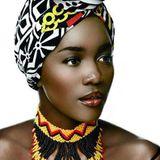 Rythmes Africains 14 (November 2015)Afro Soulful Mix y Uzi