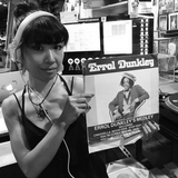Lady-R Radio Show