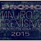 Promo 2015 (DJ Mauro Trevisan)