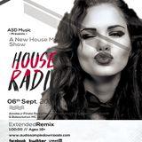 House Radio #2