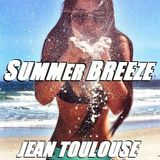 "Jean presents ""SUMMER BREEZE - 302"""