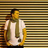Andrey Pushkarev DJ Set - Fabruary 2012
