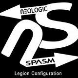 Legion Configuration (Ouija Mix)