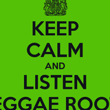Roots Reggae Mix } Vintage melancholic stuff