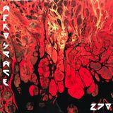 "AFROSPACE 270: ""Molten"" (ft Seven Davis Jr / MonoNeon / Kokoroko / Ivan Conti / RasG / Afrodeutsche)"