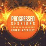 Progressed Sessions 095