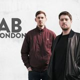 Dusky @ Mixmag in The Lab LDN - 16 March 2018