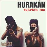 TrapRap Mix