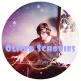 Oliver Schories - My Summer [07.13]