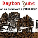 Dayton Dubs Mix