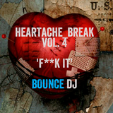 Heartache Break Vol 4