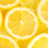 To the Lemons With Love