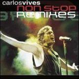 Carlos Vives - Papa Dios (Latin House Remix)