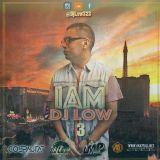 IamDjLow #3