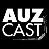 Kranky's Anomalous Frequencies Live on Auzcast.com Wed 6th Mar 2013