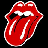 Rolling Stones Workout MIX