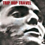 Trip Hop Travel