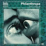 Radio Juicy S02E43 (Don´t copy us by Philanthrope)