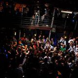 Live @ Doboj, BiH (11-5-2012)