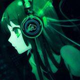Cosmic Techno Channel Vol.2 2016-05-04