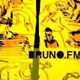 bruno.fm - 2 april 2011 / fm brussel