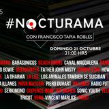 #NOCTURAMA 09 (211018)