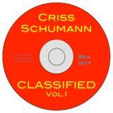 Classified Vol.1