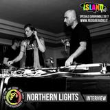 Intervista con Northern Lights Sound System, vincitori dello Euro Rumble Soundclash 2017