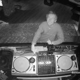 Søhesten #002 - GrooveyVibesman of Confidential Lover goes Jazz