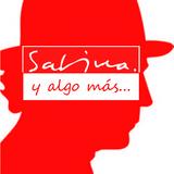 Sabina y algo más. Episodio 19