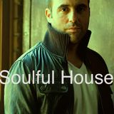 Soulful House Delight
