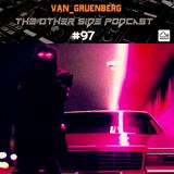 Van_Gruenberg - The Other Side #97
