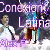 Conexion Latina. Programa número 6 de la 2ª Temporada. Novedades, TOP 10 LISTA y mucho mas!!