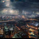 Quantum Energy - Sin City (195bpm)