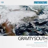 Gravity South 108