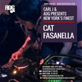 23 New York Finest Weekly June 27 2015 Cat Fasanella