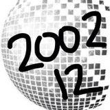 #djdAx 2002-12