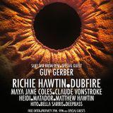Richie Hawtin - Live @ ENTER.Main Week 02 (Space, Ibiza) - 10.07.2014