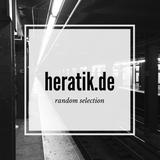 Heratik.de - Random Selection
