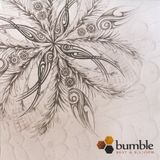 Bumble - Bust And Blood