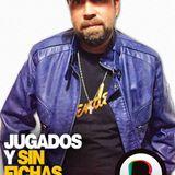 #beatdigital #jugadosysinfichas / 23-05-17 Entrevista : JONNIE DEAN