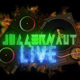 SAPeT GAbBeR 100% Vinyl - Early Hardcore - Juggernaut Live - 30-1-18