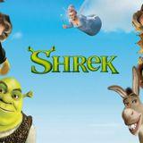 Musica Sem Filme 2010-07-11 (Shrek Soundtrack)
