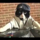 Dance Hip Hop Club Mix
