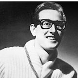Jumpin Johnny B - Buddy Holly Tribute 02